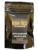 Hi Test Platinum Tribulus Terrestris 30 grams Powder